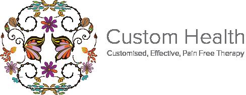 Custom Health